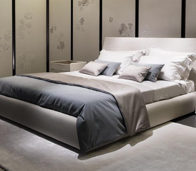 Кровать Giorgetti Altea