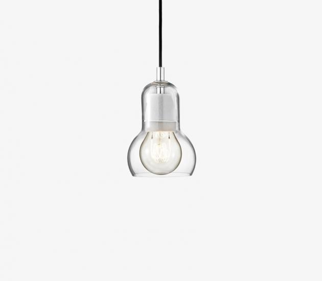 Светильник Andtradition Bulb SR1