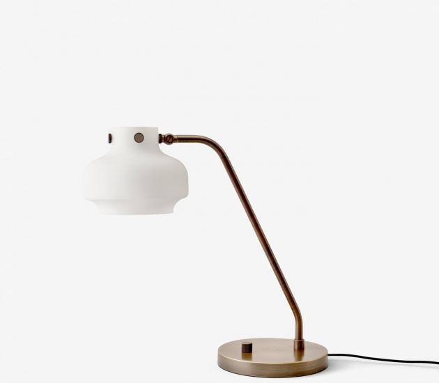Лампа Andtradition Copenhagen SC15