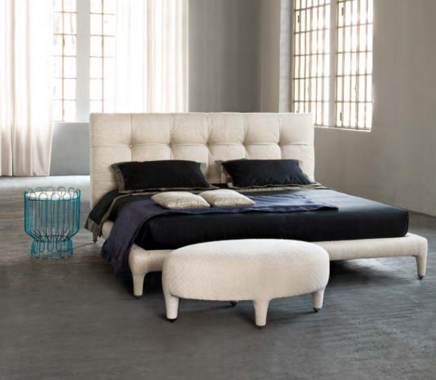 Кровать IL LOFT Delta