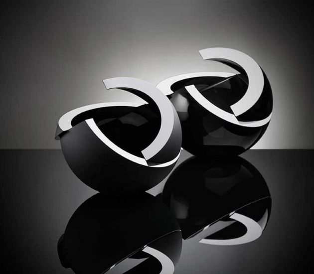 Декор Anna Torfs Armadillo Sphere
