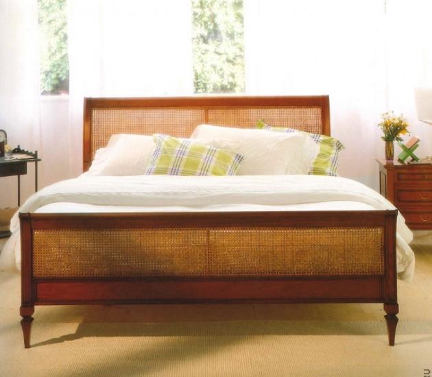 Кровать Annibale Colombo 700 Italiano G0594