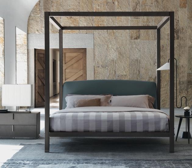 Кровать Flou Ari
