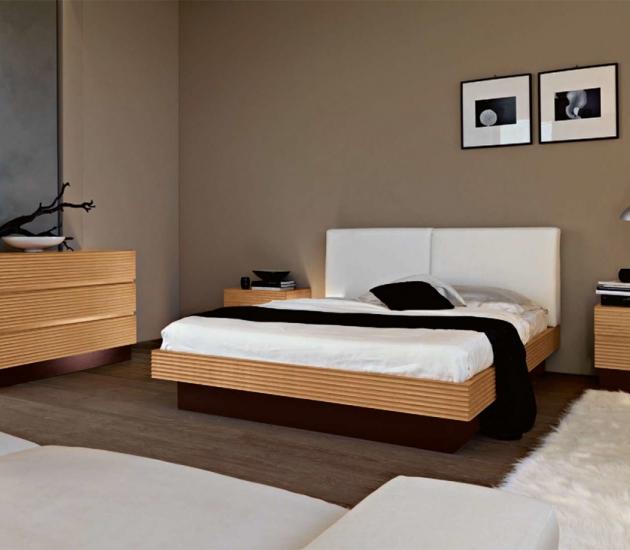 Кровать Bamax Century 37.361