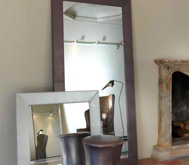 Зеркало Bamax Mirror