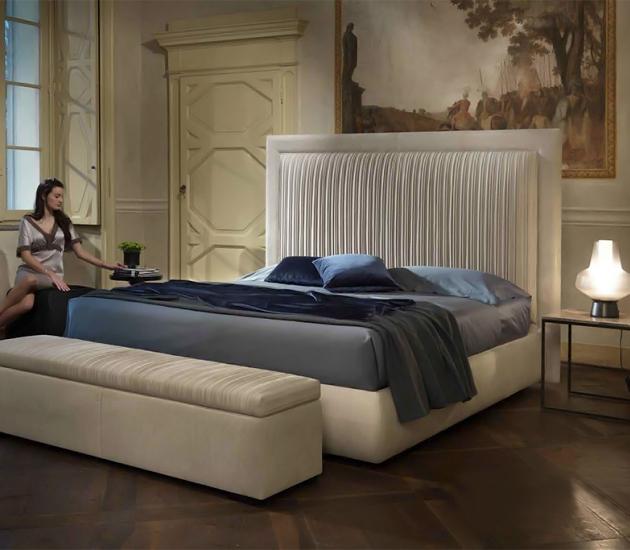 Кровать Bamax Spencer