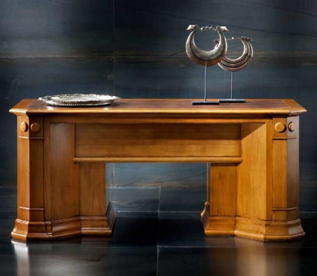Письменный стол Bamax Victoria 03.801