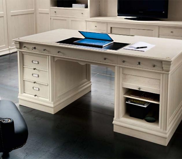 Письменный стол Bamax Victoria 03.805