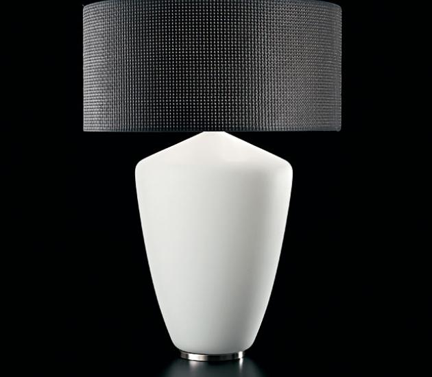 Лампа Barovier&Toso Ikebana