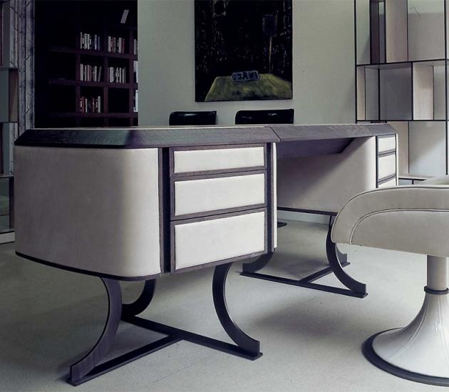 Письменный стол Baxter MR Clark