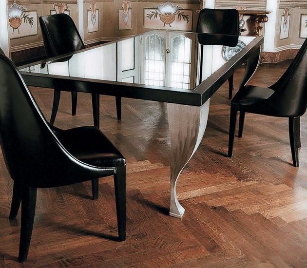 Обеденный стол Baxter Venus