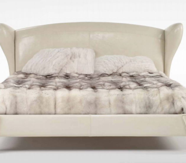 Кровать Bexter Rachel