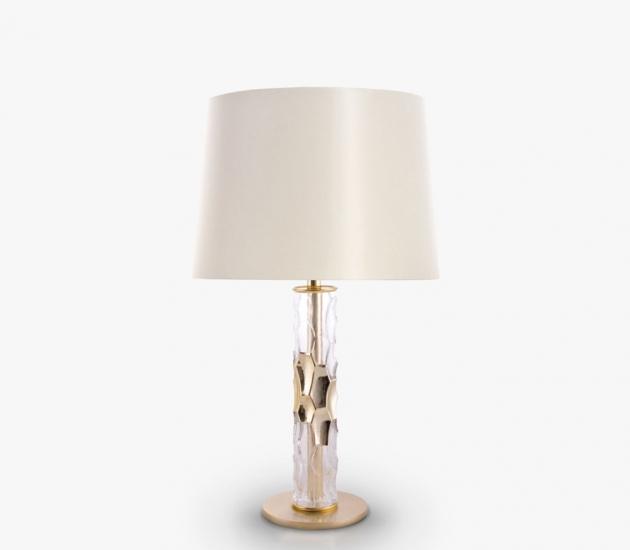Лампа Bella Figura Bamboo TL423-SM