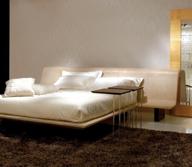 Кровать Besana Fold