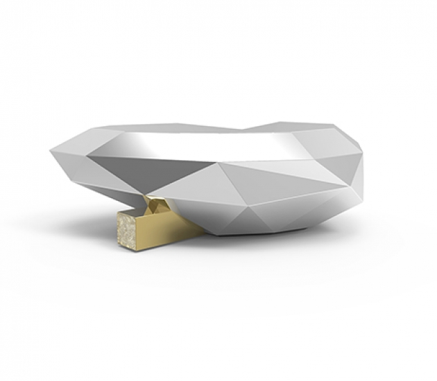 Столик Boca Do Lobo Diamond