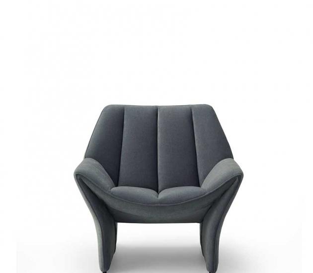 Кресло Busnelli Hirundo