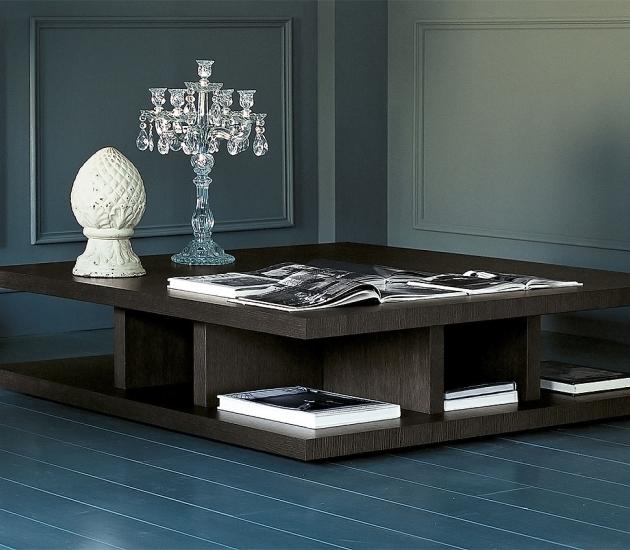 Журнальный столик Casamilano Brera