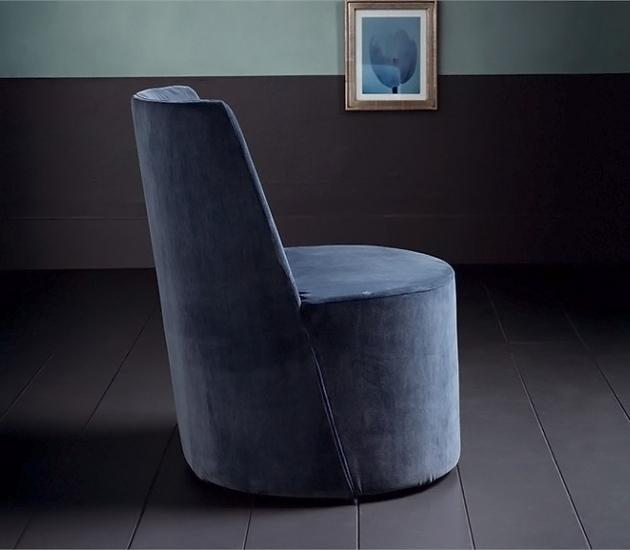 Кресло Casamilano Lea