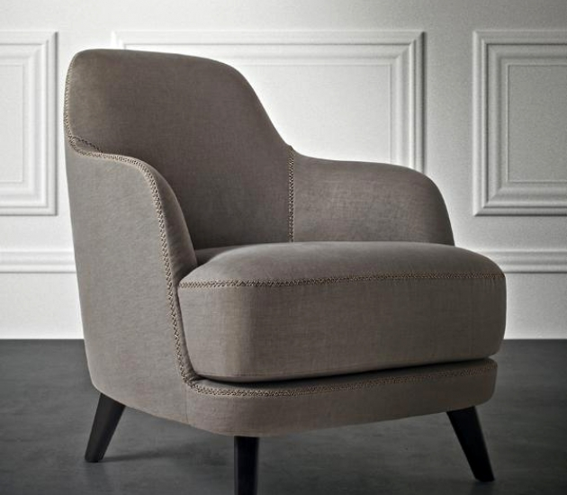 Кресло Casamilano Liz