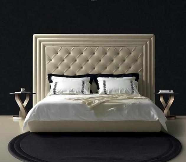 Кровать Casamilano Metropole