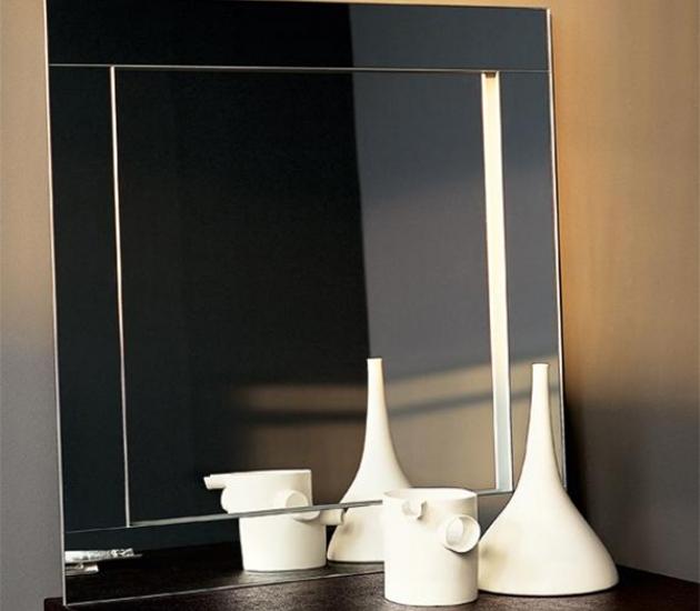 Зеркало Casamilano Specchio
