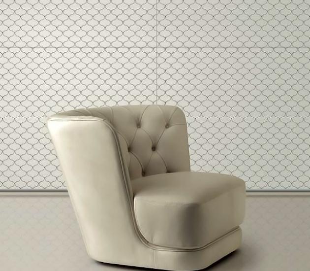 Кресло Casamilano Suite