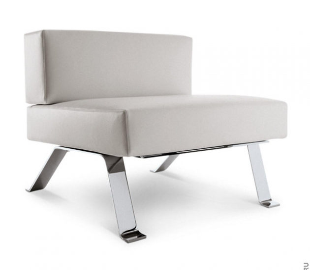 Кресло Cassina 512 Ombra