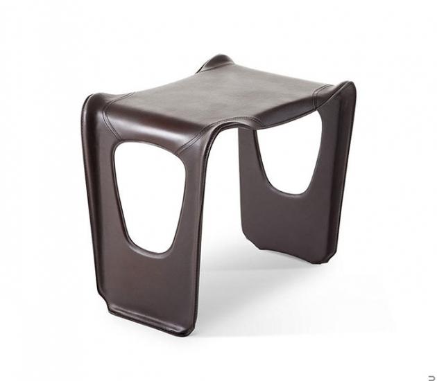 Столик Cassina 530 Gueridon J.M.