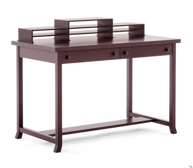 Стол Cassina 619 Meyer May Desk