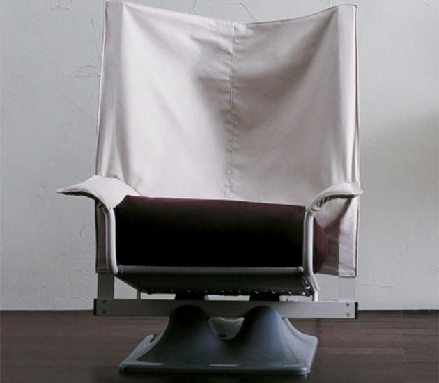 Кресло Cassina 650 Aeo