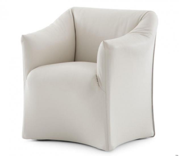 Кресло Cassina 684