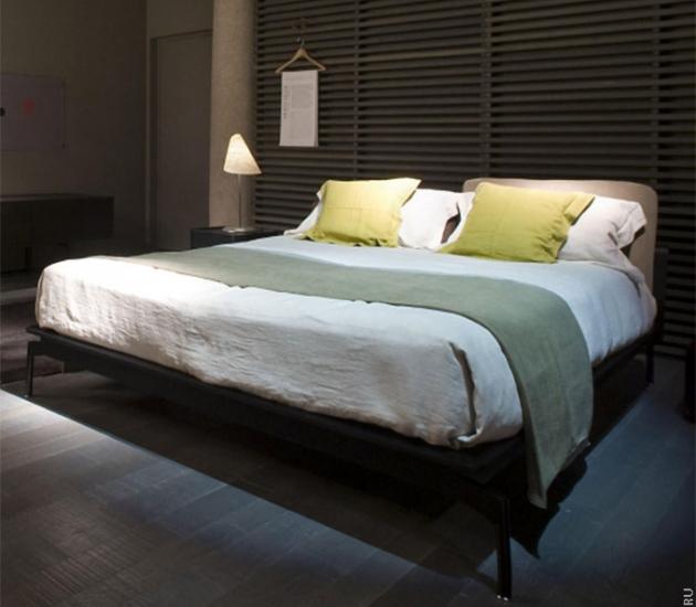 Кровать Cassina L40/L41