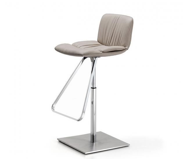 Барный стул Cattelan Italia Axel