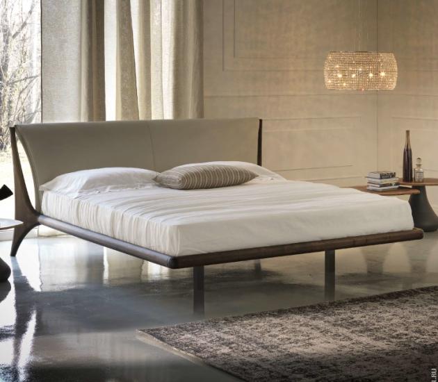 Кровать Cattelan Italia Nelson