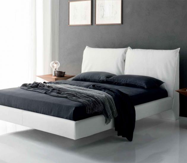 Кровать Cattelan Lukas