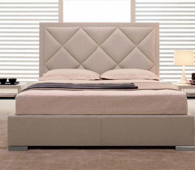Кровать Cattelan Patrick