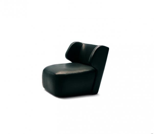Кресло Ceccotti DC80
