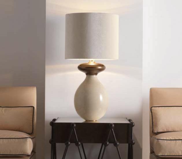 Лампа Sigma Elle Due CL 1969