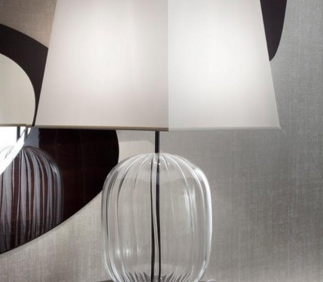 Лампа Costantini Pietro Platinum