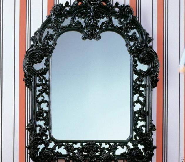Зеркало Creazioni Babi