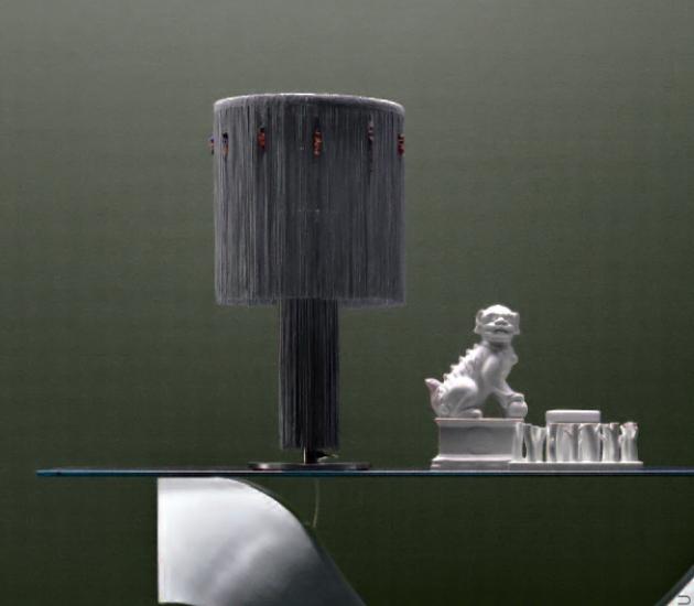 Лампа Creazioni CR/3552