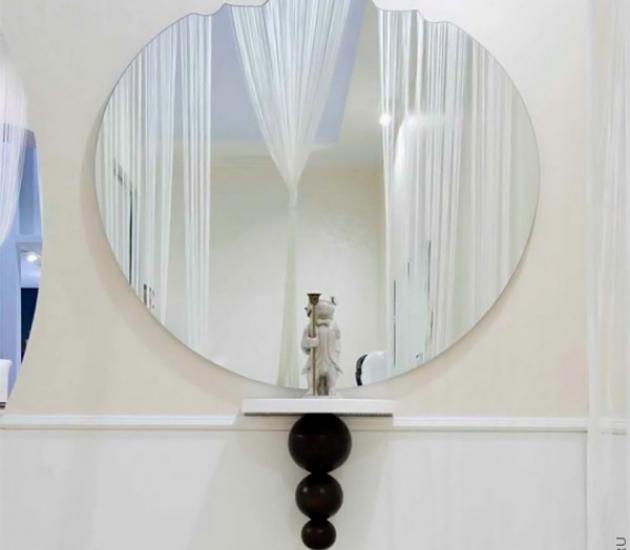 Зеркало Creazioni Letizia