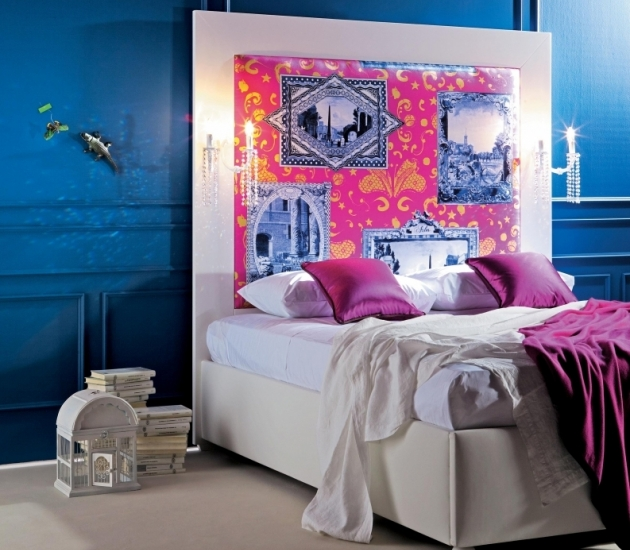 Кровать Creazioni Splendente