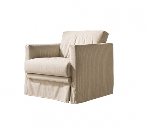 Кресло CTS Salotti Easy