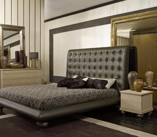 Кровать Ego Neree NL109-P