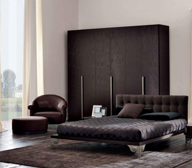 Кровать Ego Aladin