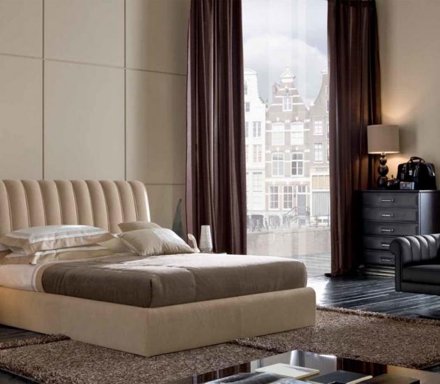 Кровать Ego Beverly