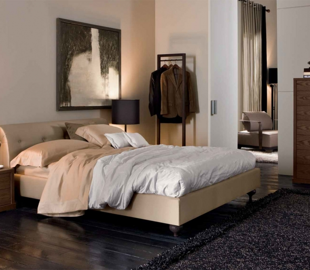 Кровать Ego Giotto