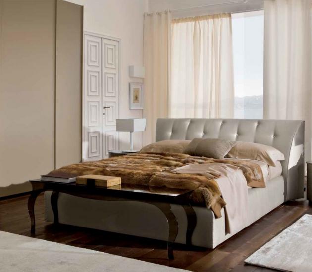 Кровать Ego Havana