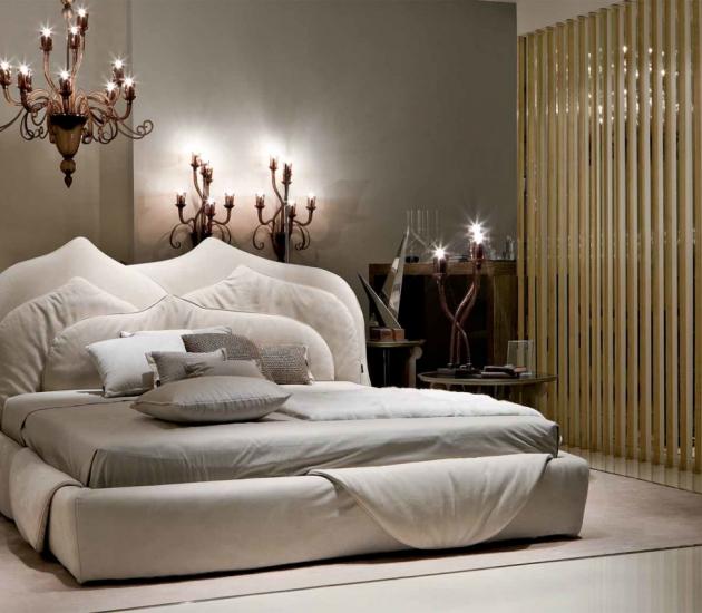 Кровать Ego Lady Rose